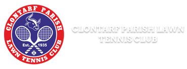 Clontarf Parish Lawn Tennis Club